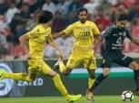 بالفيديو| التعادل الإيجابي يحسم مواجهة الأهلي السعودي والوصل بالبطولة العربية