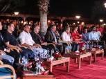 الأهلي يستقبل وفد اللجنة الأولمبية.. غدًا