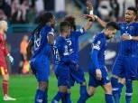 بث مباشر لمباراة الهلال والشباب في الدوري السعودي