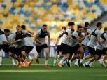 نهائي دوري الأبطال| مشوار ليفربول الكاسح قبل مواجهة ريال مدريد