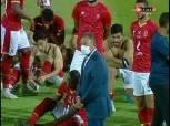 تفاصيل رسالة محمود الخطيب للاعبي الأهلي قبل السوبر: صالحوا الجماهير