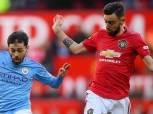 تحدي مثير بين مانشستر يونايتد وسيتي في كأس الرابطة: حققا آخر 5 ألقاب