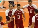 منتخب «بولندا» يواصل انتصاراته في «بطولة العالم للطائرة» على حساب «فنلندا»