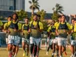 اتحاد الكرة: حالة إيجابية لفيروس كورونا في أسوان.. و3 حالات بالمقاصة
