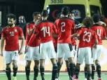 موعد مباراة منتخب مصر القادمة في تصفيات كأس العالم 2022