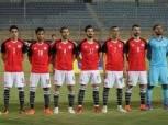 شاهد| بث مباشر لمباراة المغرب ومصر في التصفيات المؤهلة لكأس أفريقيا للمحليين