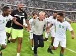 مدرب السعودية السابق يرشح فرنسا للفوز بالمونديال