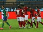 الجماهير سبب نقل مباراة المقاصة والأهلي إلى السويس