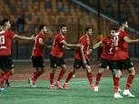 «كاف» يبلغ الأهلي بقرار جديد قبل قرعة ربع نهائي دوري أبطال إفريقيا: «أون لاين»