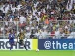 دوري أبطال آسيا.. الاتحاد يتعادل سلبيًا مع الهلال في قمة سعودية بذهاب دور الـ8