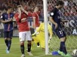 بث مباشر| مباراة مانشستر يونايتد وسان جيرمان بدوري أبطال أوروبا الثلاثاء 12-2-2019