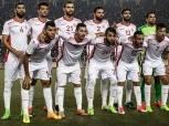 «معلول والنقاز الأبرز».. 29 لاعبا في قائمة تونس الأولية لمونديال روسيا 2018