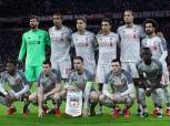 الموعد والقنوات الناقلة لقرعة دوري أبطال أوروبا و«يوروباليج»