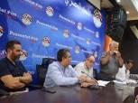 اتحاد الكرة يحدد موعد قرعة الدور التمهيدي الثاني لبطولة الكأس