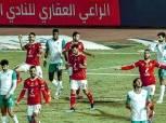 إبراهيم حسن: الأهلي لم يكن موفقا في أفريقيا ولا كأس مصر