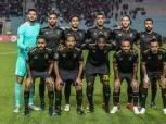 مباشر لحظة بلحظة.. الأهلي 3 × 1 بني سويف (كأس مصر).. نهاية المباراة
