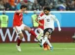 مجلس النواب ينتفض ضد اتحاد الكرة و«كوبر» بعد الهزيمة أمام روسيا.. وبلاغ للنائب العام ضد «الشركة الراعية»