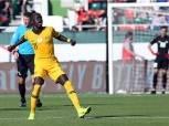 كأس آسيا  بالفيديو.. فلسطين تسقط بثلاثية بيضاء أمام استراليا وتقترب من توديع البطولة