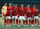أخبار الأهلي اليوم.. مروان خارج قائمة البنك ومؤمن زكريا في كأس العالم