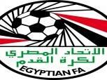 اتحاد الكرة: فيفا سيوافق على مد عقد ساسي.. ولن يتم إلغاء الدوري المصري