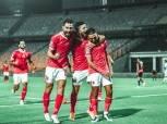 """""""الأهلي ليس كأي فريق"""".. صحف المغرب تتحسر على وداع الوداد لدوري الأبطال"""