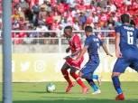 ترتيب مجموعة الأهلي في دوري أبطال إفريقيا.. سيمبا يتصدر والأحمر ثالثا
