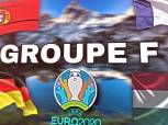 مجموعات يورو 2020 (6).. صراع العمالقة بين فرنسا وألمانيا والبرتغال