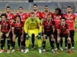 """""""محمد أشرف"""" يقود هجوم الجيش أمام المصري"""