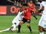 شاهد بالفيديو ملخص فوز مصر على الكونفو.. صلاح يعود للتهديف ودعم عمرو وردة