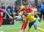 دوري أبطال أفريقيا| صن داونز يسقط الوداد ويشعل المجموعة