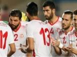 بث مباشر  مباراة تونس وأنجولا في كأس الأمم الأفريقية