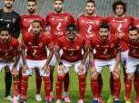عدلي القيعي: الأهلي لن ينسحب من الدوري وسيدافع عن حقوقه