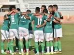 «جابر» يكشف أخر تطورات ضم اللاعبين السوريين لفريق الاتحاد السكندري