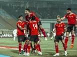 اتحاد الكرة: اتجاه لإقامة السوبر الأفريقي في برج العرب