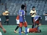 """مدرب منتخب مصر يكشف موقف """"الشحات"""" من المشاركة أمام كينيا وجزر القمر"""