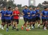 الأهلي يحذر  لاعبيه من التعليق على أزمة حسام عاشور