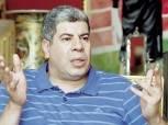 أيمن يونس: سعيد بفوز أحمد شوبير في انتخابات اتحاد الكرة