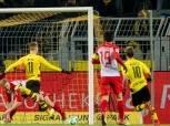 مانشستر سيتي يسعى لضم لاعب بروسيا دورتموند