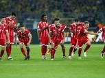 قرعة كأس ألمانيا| بايرن ميونيخ يصطدم بلايبزج.. ودورتموند في مهمة سهلة