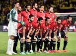 بالفيديو| «ميدو» يوجه رسالة للمنتخب الوطني قبل مباراة أوروجواي: «انتوا قد المسئولية»