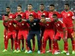 بالفيديو| منتخب عمان يتأخر بـ «هدفين» أمام إيران في الشوط الأول