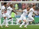 على غرار أزمة «صلاح والجبلاية».. لاعبو إنجلترا يطالبون بفض الشراكة مع الشركة الراعية للمنتخب