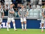 موعد مباراة يوفنتوس ونابولي والقنوات الناقلة لها في الدوري الإيطالي