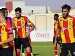 الترجي: لن نساوم بسمعتنا أمام مولودية الجزائر.. وعازمون على الفوز