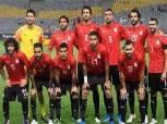 رسميا.. تأجيل مباراة منتخب مصر وكينيا في يونيو المقبل بسبب كورونا