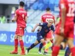 بعد الفوز القاتل على الهند| بالفيديو.. منتخب البحرين يتأهل إلى ثمن نهائي كأس آسيا
