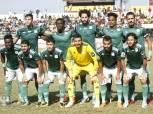 استياء في المصري بعد رفض «الجبلاية» تأجيل مباراة النجوم