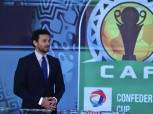 حسام غالي: مقتنع جدا بقدرات موسيماني