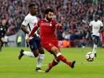 بالفيديو والأرقام| شاهد كل ما قدمه «صلاح» أمام «توتنهام» قبل مواجهة «ليفربول والسبيرز»