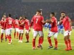 تعديل موعد مباراة الأهلي وطنطا في الدوري الممتاز